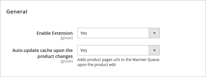 full page cache warmer for magento 2 amasty extensions faq
