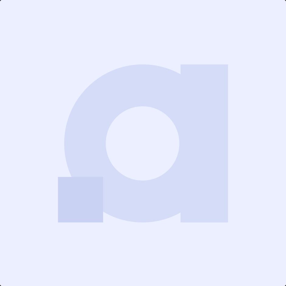 Landing page creation - 'Design' settings