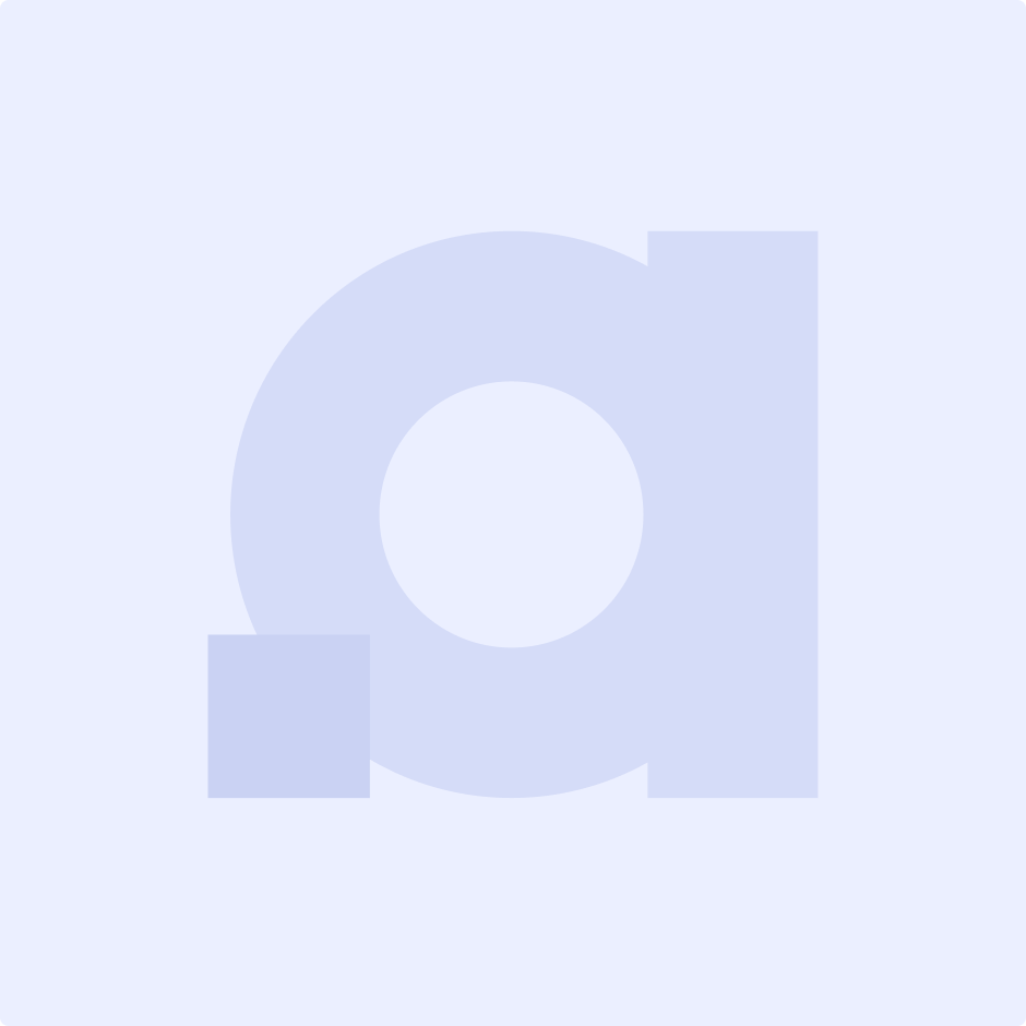 Landing page creation - general settings