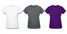 magento color swatches
