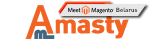 Amasty. Magento Extensions.