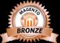 Amasty is Magento Bronze Industry Partner