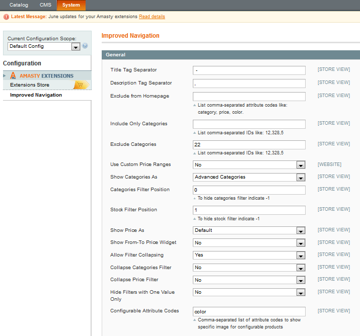 change product image for configurable products when attribute selected