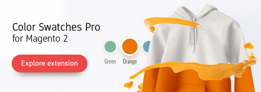 Discover Color Swatches Pro for M2