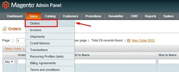 admin-panel-sales-orders