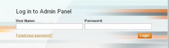 magento-admin-panel-log-in