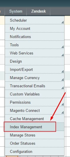 magento-admin-panel-index-management