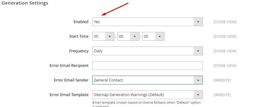 magento-admin-general-settings