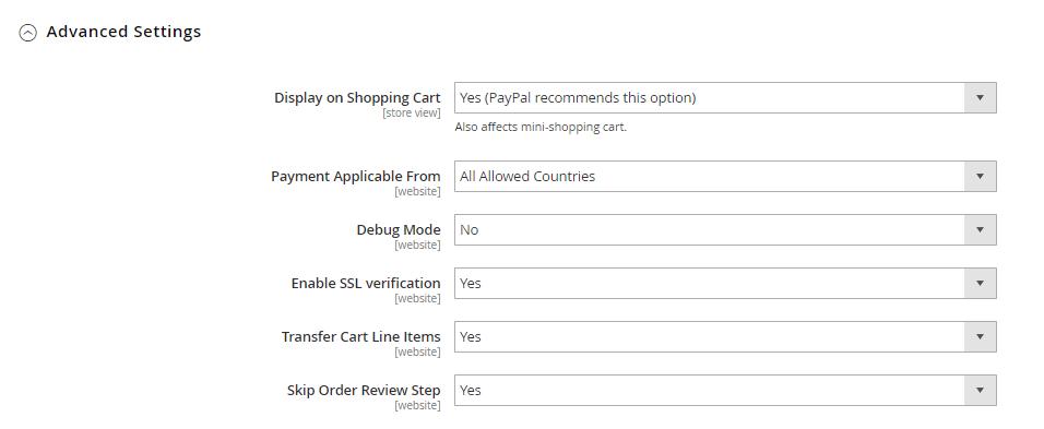 advanced-settings-checkout-magento