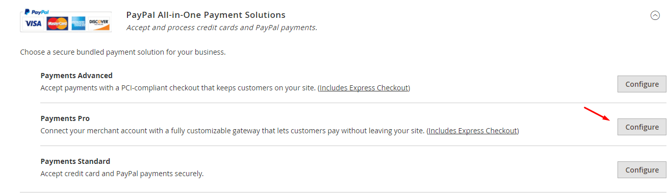 paypal-plans-magento-2