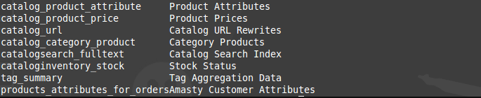 php-indexer-magento