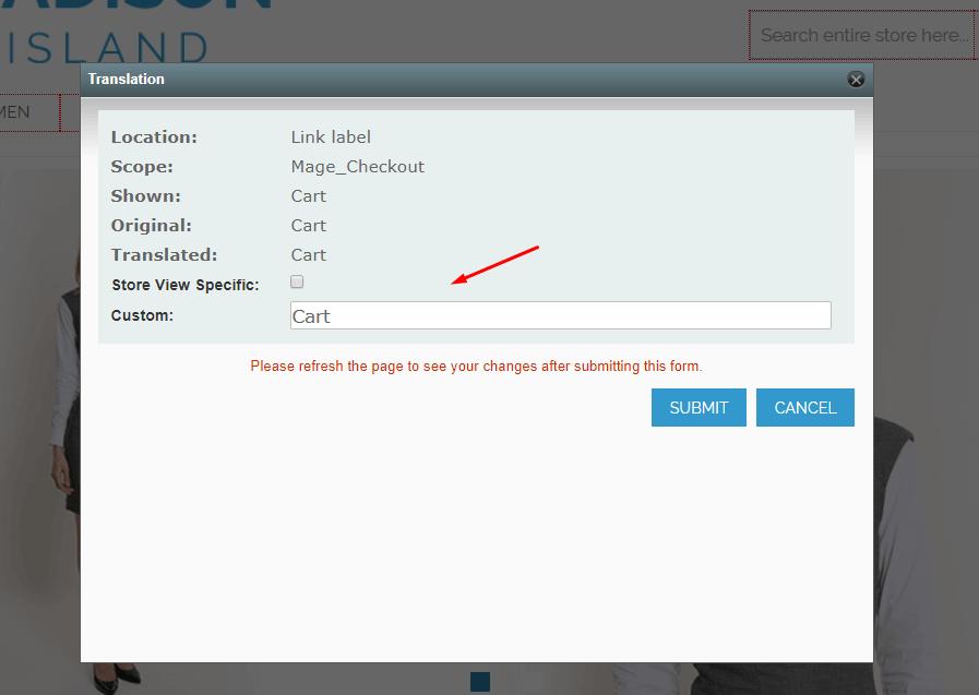 12-custom-settings